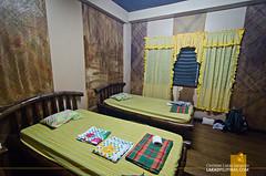 Lake Sebu, South Cotabato (Lakad Pilipinas) Tags: lake asia southeastasia philippines tribe asean mindanao 2016 lakesebu tboli southcotabato lakadpilipinas christianlsangoyo