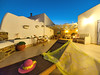 4 Bedroom Golden Villa - Paros  #14