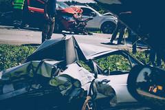 IMG_1547 (Eduardo Breda) Tags: carro acidente