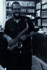 20160416-220100 (cmxcix) Tags: music nikon jazz blues indoors teahouse nikonfx nikond750 curlyphotography