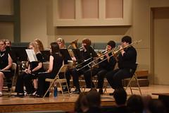 DSC_8835 (Tabor College) Tags: college concert christian tabor kansas bluejays hillsboro instrumental naia kcac