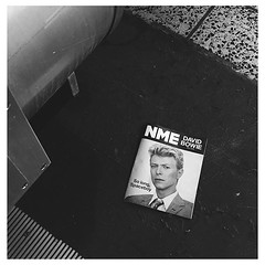 davidbowie #bowie #underground #london #NME... (polaroid android) Tags: party music london underground bowie duke pop londres beat jam nme davidbowie photooftheday favoritesong newsong ziggystardust lovethissong partymusic bestsong vsco myjam igerslondon igersuk instagood iglondon vscocam instamusic uploaded:by=flickstagram vscogood instagram:venuename=londonking27scrossstation instagram:venue=213283341 instagram:photo=1163380058341247197264363329