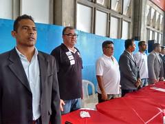 Circuito Baiano 1ª e Seletiva para o Campeonato Brasileiro Região III (18)