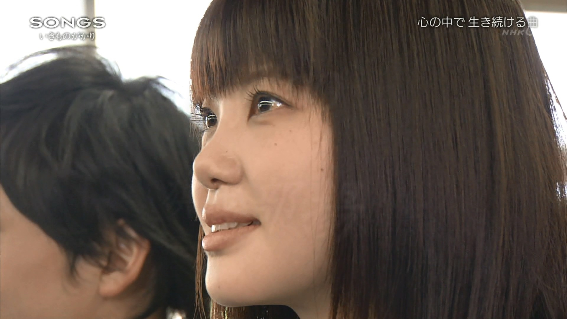 2016.04.28 全場(SONGS).ts_20160428_231628.981