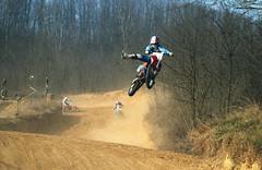 Vergerio Giuseppe (motocross anni 70) Tags: honda motocross 1990 250 asti giuseppevergerio motocrosspiemonteseanni70