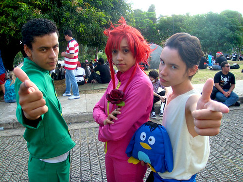 ressaca-friends-2013-especial-cosplay-174.jpg