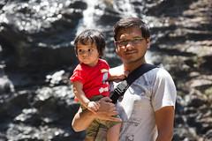 @ Abbey Falls (Saxena, Anurag) Tags: abbey waterfall falls abbi coorg madikeri