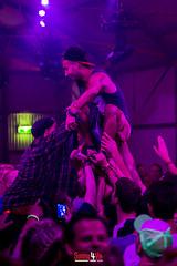 "Desperados ""Crazytown"" @ Lowlands 2015 (Sunny4ya.com) Tags: summer sun beer festival heineken photography lowlands tequila madness brand pilsener desperados crazytown sunny4yacom bijzonderebierenbar"