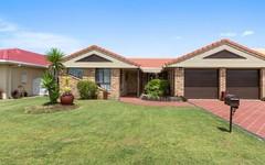 124 Kalinga Street, West Ballina NSW