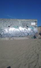 20160417_174032 (MOB IN DA BAY) Tags: california street urban art cali graffiti artist calif cal graff northern nor