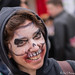 "2016_04_09_ZomBIFFF_Parade-112 • <a style=""font-size:0.8em;"" href=""http://www.flickr.com/photos/100070713@N08/26255101902/"" target=""_blank"">View on Flickr</a>"