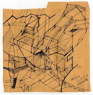 2016-0421 sketch