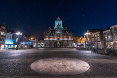 Delft (kevinvlot) Tags: delft historie singleraw nikon d750