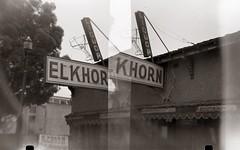 Elkhorn (efo) Tags: california bw bar diptych widescreen 127 sanmiguel multiframe elkhorn monarchphotomaster