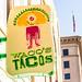 Waco's Tacos