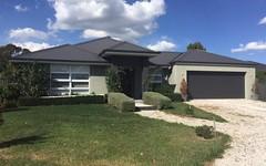 18 Windsor, Moss Vale NSW