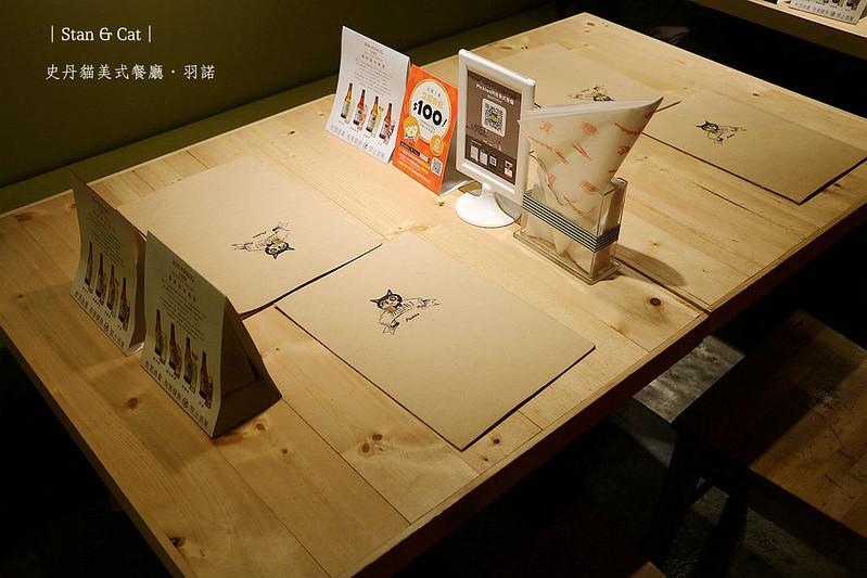 Stan & Cat 史丹貓美式餐廳54