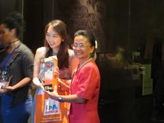 IMG_6084 (David Wortley) Tags: digital bangkok content games animation bidc