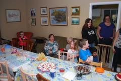 DSC_0641 (Jim and Laura) Tags: nancy robyn kaitlin grandmas