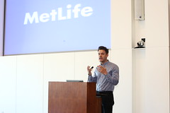 3O1O1886 (NGLCCNY) Tags: networking metlife certified suppliers nglccny nglccnynetworklgbt lgbtbe
