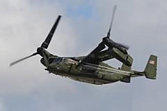 168332/10  MV-22B OSPREY  HMX-1  USMC (MANX NORTON) Tags: usmc u2 us eagle navy marines ang c20 usaf blackbird hercules osprey sr71 c130 e8 a10 gunship f15 ac130 c40 c130j mv22 ec130 352 cv22 hc130 kc130 kc130j jstars vmgr mc130j