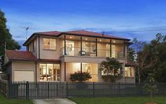 14 Bundilla Avenue, Winston Hills NSW