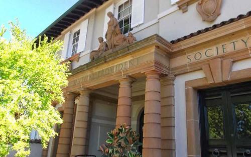 13 Twynam Street, Narrandera NSW