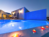 4 Bedroom Golden Villa - Paros  #13