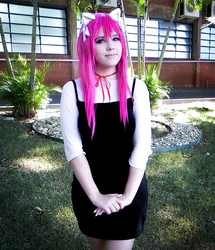 13-ribeirao-preto-anime-fest-especial-cosplay-18.jpg
