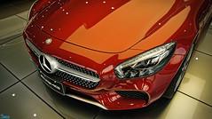 Mercedes Benz AMG GTs (seanmansory) Tags: ford car benz 911 ferrari tudor mc mclaren porsche bmw ghibli gt bugatti a45 lamborghini luxury rolex maserati lfa astonmartin veneno p1 zonda amg f430 hublot gts gtr audemarspiguet f40 f50 maybach pagani fordgt 918 e63 s600 luxurycars 599 carporn 488 fxxk fxx chiron cl65 s63 lp640 cls63 911gt3 g65 c63 911gt3rs g63 gtrr35 laferrari aventador lp670 lp700 lp750 lp610 cla45 lp720 amggts