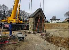 marienkapelle16_000 (Lothar Klinges) Tags: 2016 seniorenheim marienkapelle btgenbach