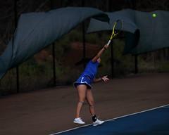 _MG_1430 (abelow) Tags: girls sports girl women tennis westvirginia womenstennis shepherdstownwv canon5dmarkll canon200f28primelens