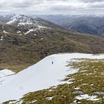 Harrison Snowy Descent thumbnail