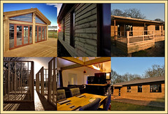 The Job (Vide Cor Meum Images) Tags: wood homes home self countryside log cabin woodlands caravan build cor act vide bespoke meum markcoleman mac010665yahoocouk videcormeumimages markandrewcoleman woodlandsbespokecabins