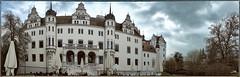 Schloss Boitzenburg / Uckermark (THORIS...) Tags: uckermark schlossboitzenburg