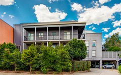 55/165 Victoria Road, Gladesville NSW