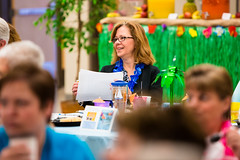 160427_WSCE_Administrative_Professionals_Day-0017_FINAL_large (Lord Fairfax Community College) Tags: virginia spring day event va april pro solutions middletown professionals admin 2016 administrative workforce lfcc lordfairfaxcommunitycollege wsce