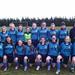14 Girls Cup Final Albion v Cavan February 13, 2001 14