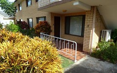 5/169 Pound Street, Grafton NSW