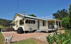 2343 Taylors Arm Road, Taylors Arm NSW