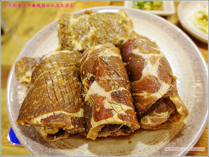 瓦家烤肉 碳烤雞排 (8).JPG