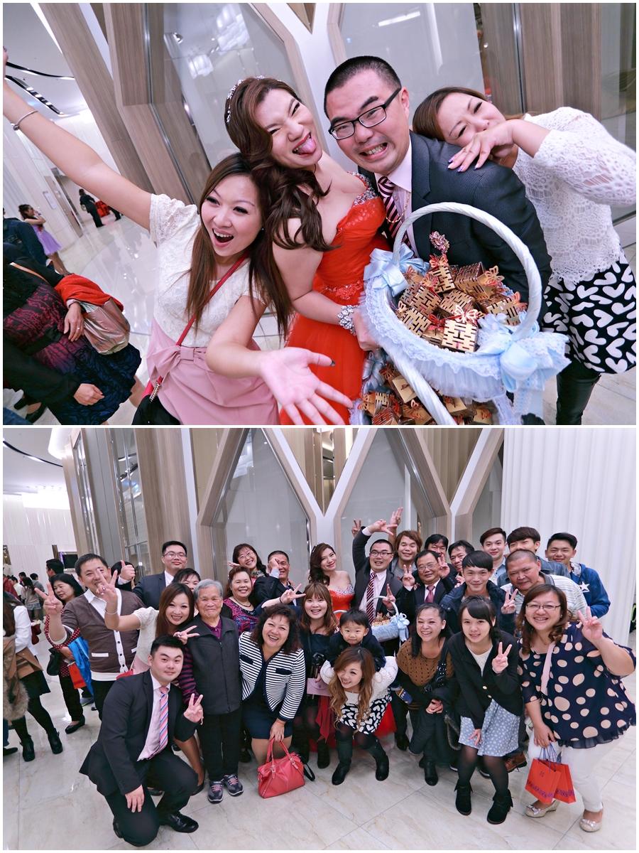 婚攝推薦,搖滾雙魚,婚禮攝影,證婚,桃園晶宴會館,婚攝小游,教堂婚禮,婚攝,婚禮記錄,婚禮,優質婚攝