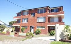 1/30 Manning Street, Manning Point NSW
