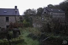 PLOUGUIN -00012 (Jeannette201) Tags: moulin bretagne quoi finistere plouguin locmajan