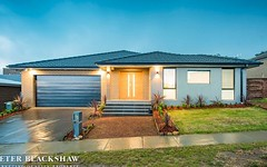15 Kevin Curtis Crescent, Casey ACT