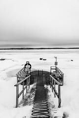_DSC0449 (Alepan) Tags: finland finlandia lapponia circolopolareartico