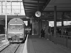 basel SBB #22 (train_spotting) Tags: sbb basel chunnel baselsbb baselstadt sbbcffffs nikond7100 re4600771