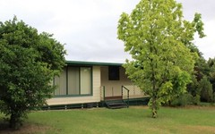 46 Cadell Street, Tooleybuc NSW