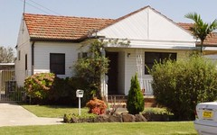 118 Robertson Street, Guildford NSW