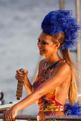 Vina Calmon - Cheiro de Amor (LopesRodrigo) Tags: brazil brasil banda gente da bahia salvador carnaval farol festa barra sbt folia 2015 ondina bellmarques safado circuitodod bandacheiro vinacalmon circuitododbarraondina wesleisafado cheiodeamor